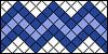Normal pattern #33217 variation #52421