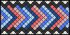 Normal pattern #40818 variation #52423