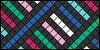 Normal pattern #40173 variation #52426