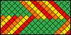 Normal pattern #2285 variation #52428