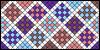 Normal pattern #10901 variation #52434