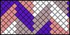 Normal pattern #8873 variation #52436