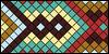Normal pattern #23126 variation #52440