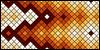 Normal pattern #248 variation #52459