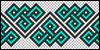 Normal pattern #40566 variation #52461