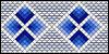Normal pattern #40659 variation #52471
