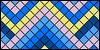 Normal pattern #40449 variation #52473