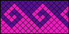 Normal pattern #566 variation #52474