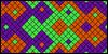 Normal pattern #37897 variation #52477