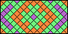 Normal pattern #23264 variation #52479