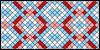 Normal pattern #31919 variation #52483