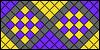 Normal pattern #21113 variation #52484