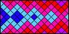 Normal pattern #16135 variation #52491