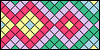 Normal pattern #17297 variation #52492