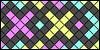 Normal pattern #985 variation #52496
