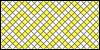 Normal pattern #40809 variation #52513