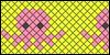Normal pattern #28599 variation #52514