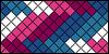 Normal pattern #31596 variation #52522