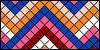 Normal pattern #40449 variation #52525