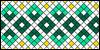 Normal pattern #22783 variation #52530