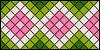Normal pattern #25713 variation #52543