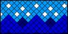 Normal pattern #23280 variation #52548