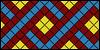 Normal pattern #22749 variation #52553