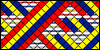 Normal pattern #27609 variation #52556