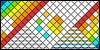 Normal pattern #35170 variation #52571