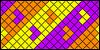 Normal pattern #27586 variation #52580