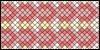 Normal pattern #32096 variation #52599