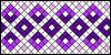 Normal pattern #22783 variation #52604