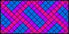 Normal pattern #10988 variation #52606