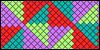 Normal pattern #9913 variation #52609