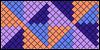 Normal pattern #9913 variation #52611