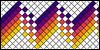 Normal pattern #30747 variation #52616
