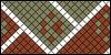 Normal pattern #39629 variation #52631
