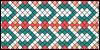 Normal pattern #32096 variation #52632