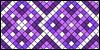 Normal pattern #37580 variation #52633