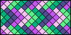 Normal pattern #2359 variation #52638