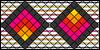 Normal pattern #39279 variation #52640