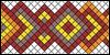 Normal pattern #12634 variation #52649