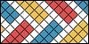 Normal pattern #25463 variation #52652