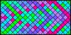 Normal pattern #6571 variation #52655