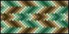 Normal pattern #39889 variation #52664
