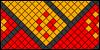 Normal pattern #39629 variation #52670