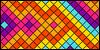 Normal pattern #27717 variation #52682