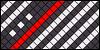 Normal pattern #40894 variation #52686