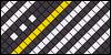 Normal pattern #40894 variation #52687