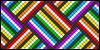 Normal pattern #40941 variation #52688